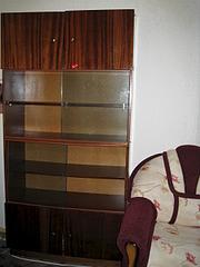 1920 X 2560 972.6 Kb отдам даром мебель!