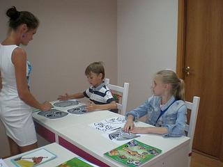 1920 X 1440 689.2 Kb Детская академия развития 'Акаделика' Набор детей в группу английского языка.
