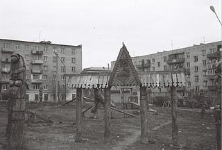 1818 X 1228 495.6 Kb Как жил и развивался Ижевск