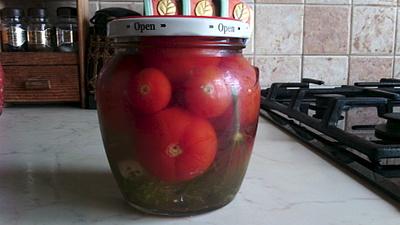 1920 X 1080 506.9 Kb заготовки! огурчики, помидорчики, перец и другие овощи