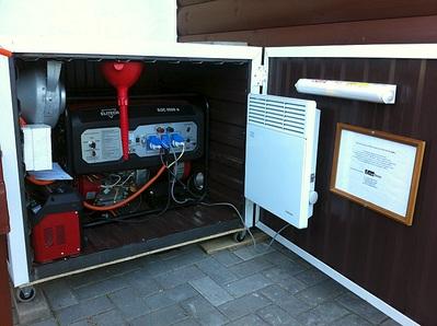 1500 X 1120 518.0 Kb 1500 X 1120 613.6 Kb 1500 X 1120 623.1 Kb Устанавливаем генераторы с автозапуском - 220 вольт ВСЕГДА !(ФОТО)(обновил 17.07.14)