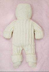 912 X 1321 150.8 Kb 914 X 1202 147.3 Kb 1031 X 1018 148.7 Kb Вязание для детей и взрослых - одежда и игрушки...