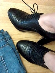 1920 X 2560 798.3 Kb ПРОДАЖА обуви, сумок, аксессуаров:.НОВАЯ ТЕМА:.