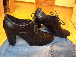 1920 X 1440 664.1 Kb 1920 X 2560 798.3 Kb ПРОДАЖА обуви, сумок, аксессуаров:.НОВАЯ ТЕМА:.