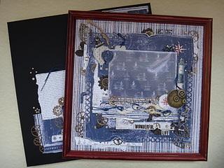 1920 X 1440 850.6 Kb 1920 X 1440 625.5 Kb Открытки, блокноты, фотоальбомы... Творческая Мастерская Татьяны Калининой