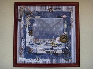 1920 X 1440 870.9 Kb Открытки, блокноты, фотоальбомы... Творческая Мастерская Татьяны Калининой