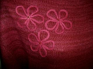 1920 X 1431 354.6 Kb 1860 X 2262 440.3 Kb Оригинальная вязаная одежда ручной работы. ФОТО наших работ