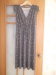 1920 X 2560 195.7 Kb Продажа одежды для беременных б/у