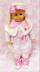 826 X 1479 192.2 Kb 1092 X 898 164.3 Kb Вязание для детей и взрослых - одежда и игрушки...