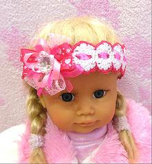 863 X 935 159.9 Kb 1129 X 863 171.9 Kb 826 X 1479 192.2 Kb 1092 X 898 164.3 Kb Вязание для детей и взрослых - одежда и игрушки...