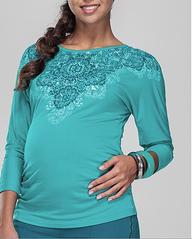 453 X 564 464.0 Kb Продажа одежды для беременных б/у