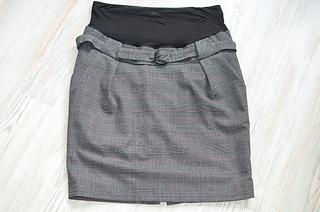 1020 X 676 426.8 Kb 800 X 1208 474.7 Kb 1920 X 2898 492.3 Kb Продажа одежды для беременных б/у