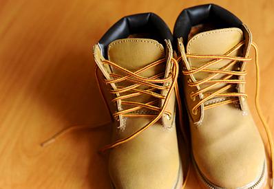 1864 X 1285 788.3 Kb 1920 X 1321 651.4 Kb ПРОДАЖА обуви, сумок, аксессуаров:.НОВАЯ ТЕМА:.