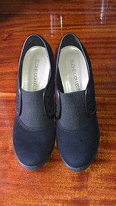 1832 X 3264 525.0 Kb ПРОДАЖА обуви, сумок, аксессуаров:.НОВАЯ ТЕМА:.