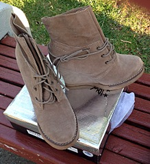 1880 X 2057 411.1 Kb ПРОДАЖА обуви, сумок, аксессуаров:.НОВАЯ ТЕМА:.