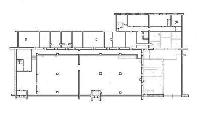 595 X 335 21.9 Kb 800 X 600 129.7 Kb Сдам в аренду торговые площади в магазинах МАГНИТ г. Ижевск (4 предложения)
