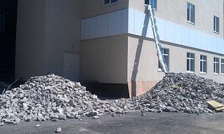1920 X 1148 629.5 Kb Чёрный список строительных организаций и заказчиков.