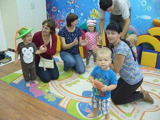 1920 X 1440 697.2 Kb 620 X 383 111.2 Kb Частные детские сады и развивающие центры
