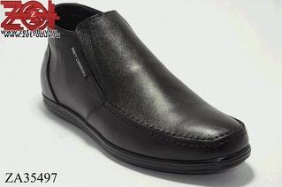 1000 X 665 455.9 Kb мужская кожаная обувьZ*E*TбюджетнОN66принимаюСТОП02.09