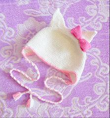 1057 X 1135 255.4 Kb Вязание для детей и взрослых - одежда и игрушки...
