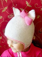 1074 X 1453 218.2 Kb 1057 X 1135 255.4 Kb Вязание для детей и взрослых - одежда и игрушки...