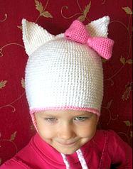 1065 X 1360 201.4 Kb 1074 X 1453 218.2 Kb 1057 X 1135 255.4 Kb Вязание для детей и взрослых - одежда и игрушки...