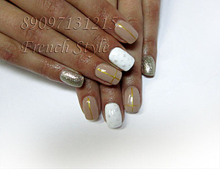 640 X 491 57.8 Kb Акция! Nails for you Наращивание ногтей. Наращивание ресниц.