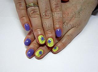 640 X 471 64.5 Kb 640 X 491 57.8 Kb Акция! Nails for you Наращивание ногтей. Наращивание ресниц.