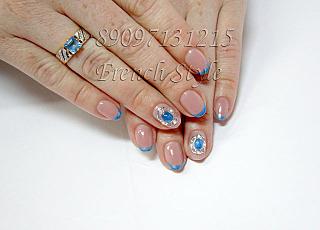 640 X 460 58.9 Kb 640 X 480 65.0 Kb 640 X 485 64.9 Kb Акция! Nails for you Наращивание ногтей. Наращивание ресниц.