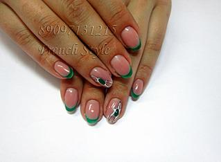 640 X 469 54.8 Kb 640 X 480 78.8 Kb Акция! Nails for you Наращивание ногтей. Наращивание ресниц.