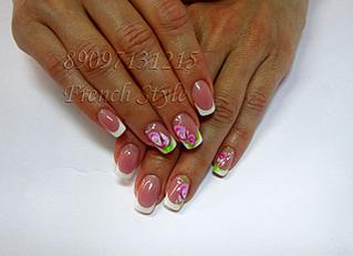 640 X 463 58.2 Kb 640 X 469 54.8 Kb 640 X 480 78.8 Kb Акция! Nails for you Наращивание ногтей. Наращивание ресниц.