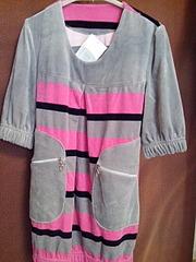 1920 X 2560 532.4 Kb 1920 X 2560 318.4 Kb Продажа одежды для беременных б/у