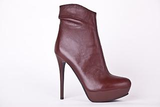 319 x 213 ПРОДАЖА обуви, сумок, аксессуаров:.НОВАЯ ТЕМА:.