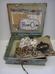 1920 X 2560 398.3 Kb Открытки, блокноты, фотоальбомы... Творческая Мастерская Татьяны Калининой