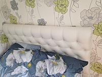 1920 X 1440 529.9 Kb Шикарные кровати от производителя по самым низким ценам от 9350руб! 1Вык без орг%!