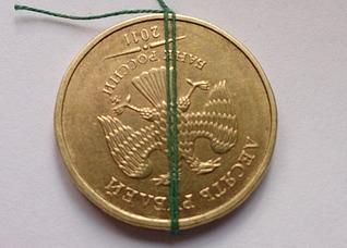 1920 X 1373 544.8 Kb 1920 X 1373 546.7 Kb Браки монет