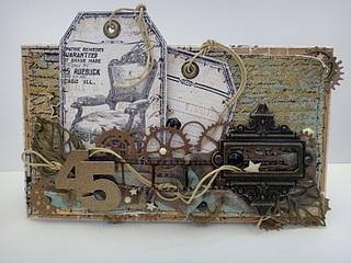 1920 X 1440 840.6 Kb Открытки, блокноты, фотоальбомы... Творческая Мастерская Татьяны Калининой