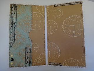 1920 X 1440 688.2 Kb Открытки, блокноты, фотоальбомы... Творческая Мастерская Татьяны Калининой