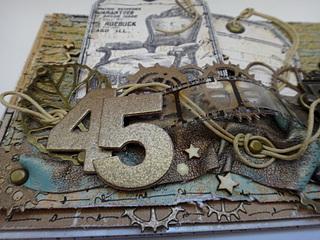 1920 X 1440 806.3 Kb Открытки, блокноты, фотоальбомы... Творческая Мастерская Татьяны Калининой