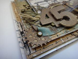 1920 X 1440 594.0 Kb Открытки, блокноты, фотоальбомы... Творческая Мастерская Татьяны Калининой