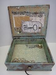 1920 X 2560 378.9 Kb Открытки, блокноты, фотоальбомы... Творческая Мастерская Татьяны Калининой
