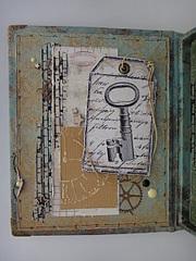 1920 X 2560 430.2 Kb 1920 X 2560 378.9 Kb Открытки, блокноты, фотоальбомы... Творческая Мастерская Татьяны Калининой