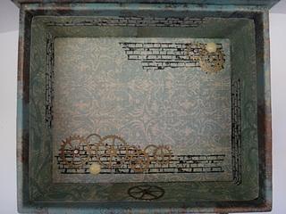 1920 X 1440 732.6 Kb Открытки, блокноты, фотоальбомы... Творческая Мастерская Татьяны Калининой