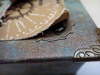 1920 X 1440 665.3 Kb Открытки, блокноты, фотоальбомы... Творческая Мастерская Татьяны Калининой
