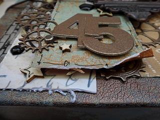 1920 X 1440 777.9 Kb 1920 X 1440 665.3 Kb Открытки, блокноты, фотоальбомы... Творческая Мастерская Татьяны Калининой