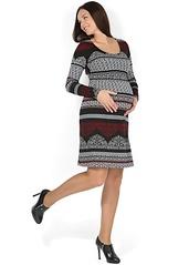 300 X 420 24.6 Kb 300 X 420 28.9 Kb КОМФОРТная одежда для беременных *Выкуп1 Принимаю заказы