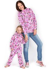 1200 X 1680 474.7 Kb 300 X 420 24.6 Kb 300 X 420 28.9 Kb КОМФОРТная одежда для беременных *Выкуп1 Принимаю заказы