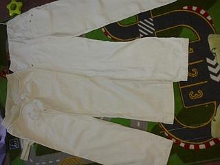 1920 X 1440 981.2 Kb Продажа одежды для беременных б/у
