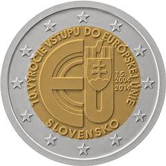 700 X 700 117.4 Kb иностранные монеты