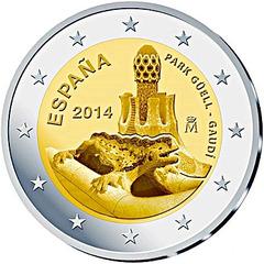 1500 X 1500 237.1 Kb иностранные монеты